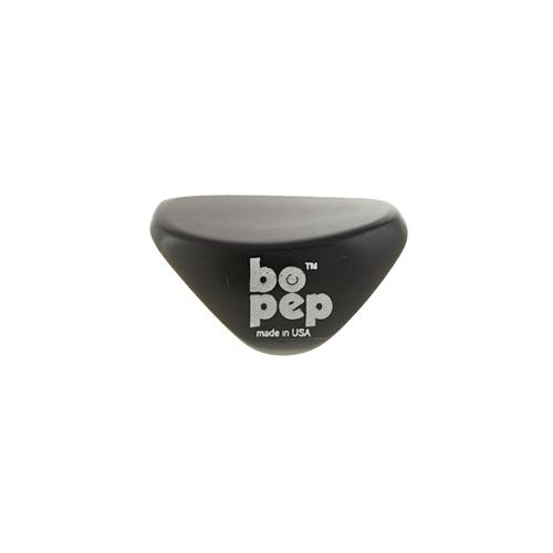 Bo Pep BP602 Thumb Guide