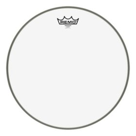 Remo BE-0313-00 Emperor Clear