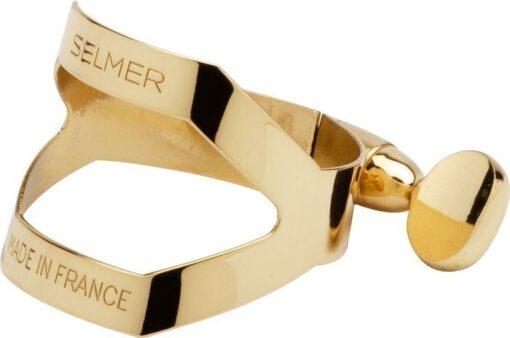 Selmer Rietbinder Ten. saxofoon