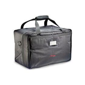 Stagg CAJB20-50 Deluxe Cajon Bag