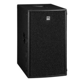 HK Audio Premium Pro 210 SUB