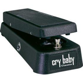 Dunlop GCB95F Cry Baby
