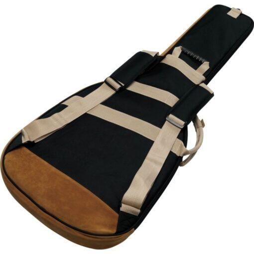 Ibanez IGB541-BK Gigbag voor electrische gitaar.