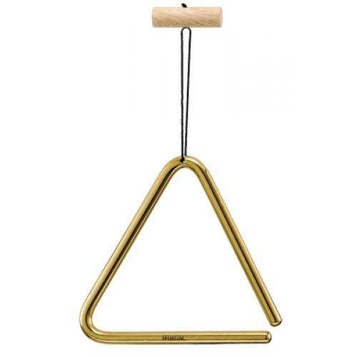 Meinl TRI15B Triangel