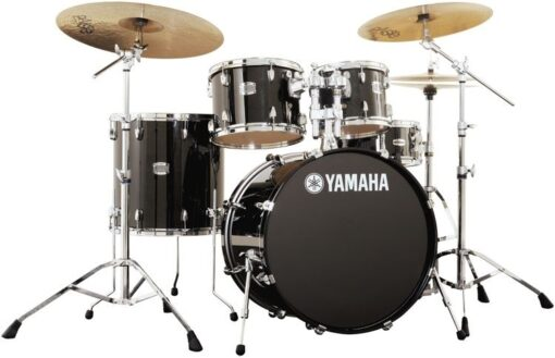 Yamaha SBP0F5RBL Stage Custom