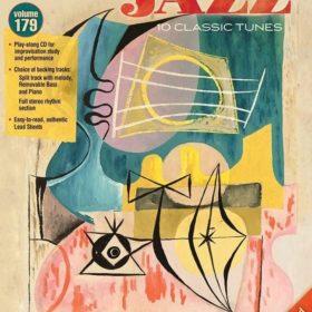 Jazz Play-Along; Volume 179 - Modal Jazz