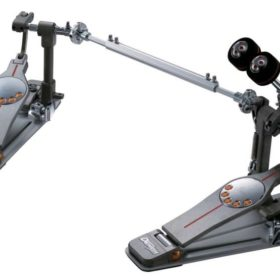Pearl P-3002D Demon Drive Double Bass Drum Pedal