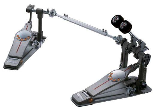 Pearl P-3002D Demon Drive Double Bass Drum Pedal