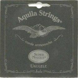 Aquila 103U