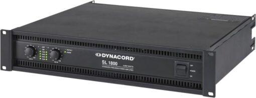 Dynacord SL-1800