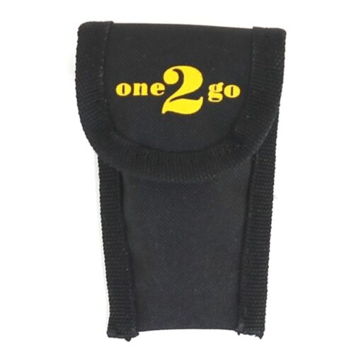 One2Go MP-S-1