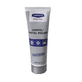 Unipol Polish