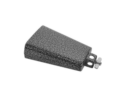 One2Go CBB-6 Coated Cowbell