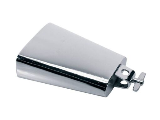 One2Go CBC-7 Cowbell