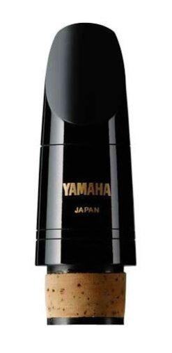 Yamaha ECL-6C