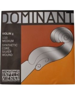 Thomastik-Infeld G Dominant TH-133