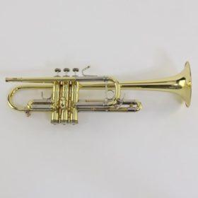 Vincent Bach Stradivarius 239
