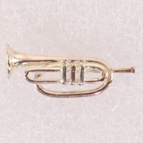Pin: Bugel 30 S