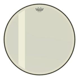 Remo P3-1022-00 Powerstroke 3 Felt Tone Hazy