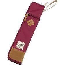 Tama TSB12WR Powerpad Designer Stick Bag