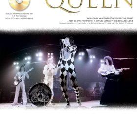 Queen (Horn)