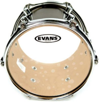 Evans TT13HG Hydraulic Glass