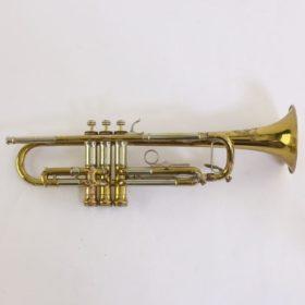 Buescher The Buescher 400 True Tone