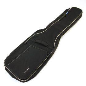Gewa Economy 12 Line Electric Bass