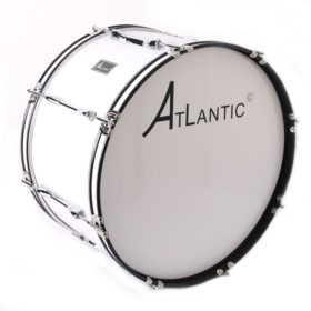 Atlantic AMD-1812LW