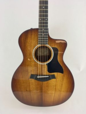 Taylor 224ce-K-DLX