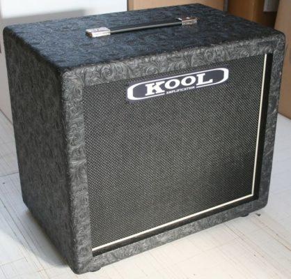 Kool Amplification XOS112CB75