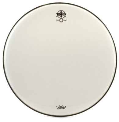 Dunnett Res-O-Tone BA-0014-00