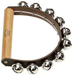 Rohema 61574 Hand Bells