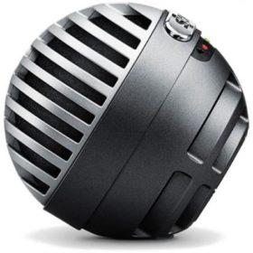 Shure MV5 (grey)