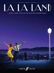 La La Land - PVG