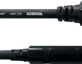 Cordial CCM5FP