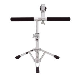 Meinl TMB-S Professional Bongo Stand for Seated Players