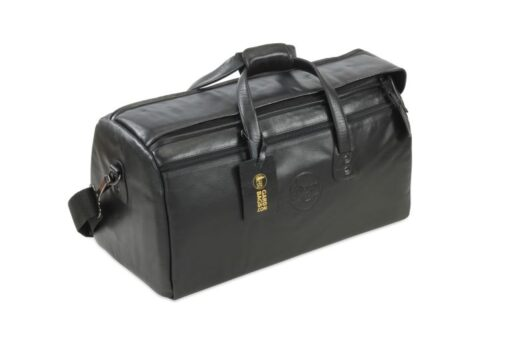 Gard 7 Triple Leather Trumpet Gigbag