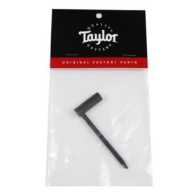 Taylor TR Wrench Regular