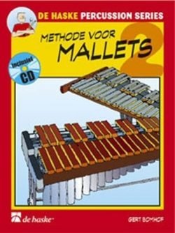 Methode voor mallets 2