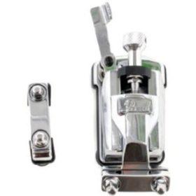 Pearl SR-012 Vertical Pull Strainer