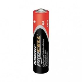 Duracell Procell MN2400 LR03 AAA