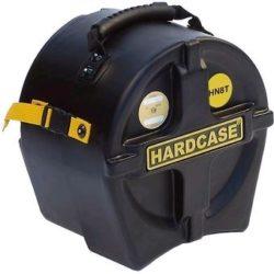Hardcase HN8T Tom Case