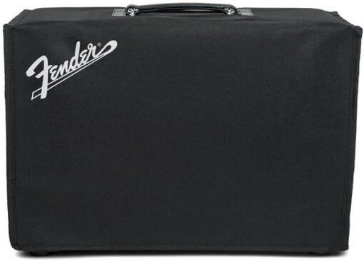 Fender 0090947000