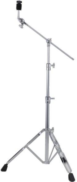 Pearl B-1030 Cymbal Boom Stand
