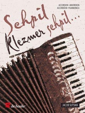 Schpil Klezmer schpil ...