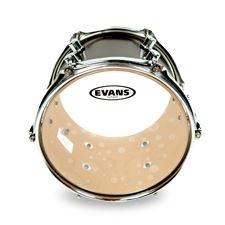 Evans TT18HG Hydraulic Glass