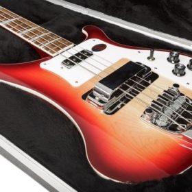 Rickenbacker 4003 Bass FG