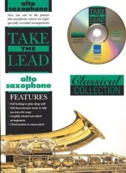 Take the Lead - Classical Collection