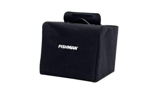 Fishman Fishman ACC-LBX-SC5 Loudbox Mini hoes.